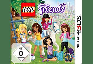 www.lego friends.de spiele
